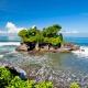 4 Must-Do Activities In Bali