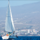 Astonishing Reasons To Enjoy Sailing