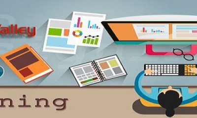 Professional Web Designing and Web Development Company in India