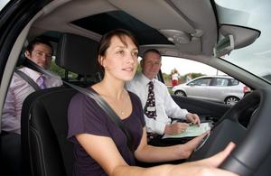 s300_dsa-driving-test