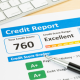 Finding The Best Professional Credit Repair Software