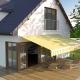 Should You Get A Retractable Roof?