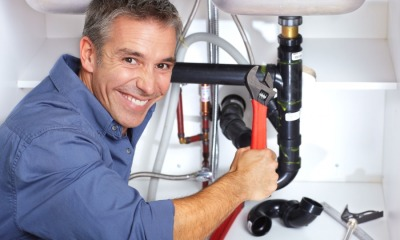Tips For Choosing The Right Boiler Installation Service