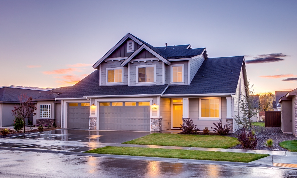 Things You Need To Do Before Buying A House
