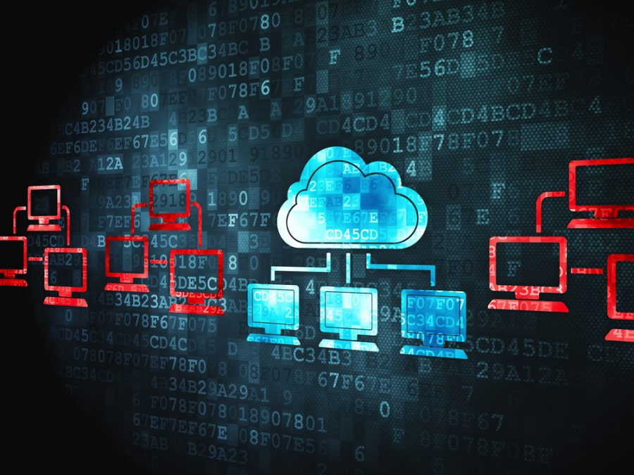7 Necessary Tips to Take into Account while Evaluating a Cloud Hosting Provider