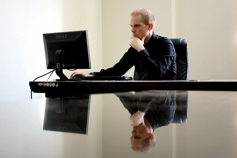 Office Ergonomics – Avoiding Fatigue in the Workplace