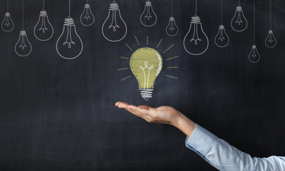 Protecting Your Invention or Creation With A Patent