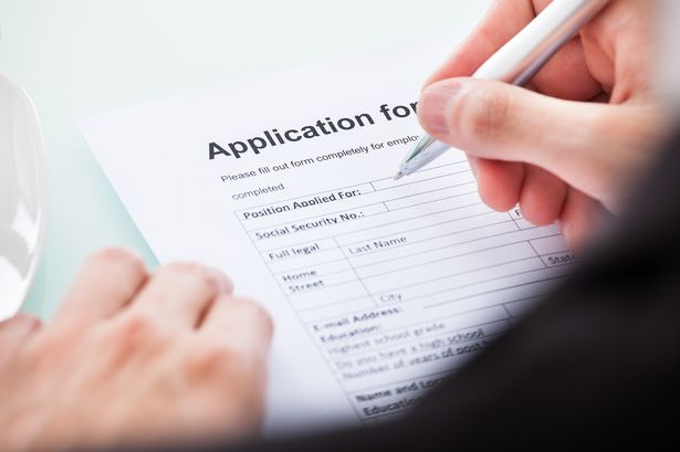 How to Know What Questions to Ask when Applying for Government Jobs