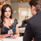 But Does Speed Dating Work?