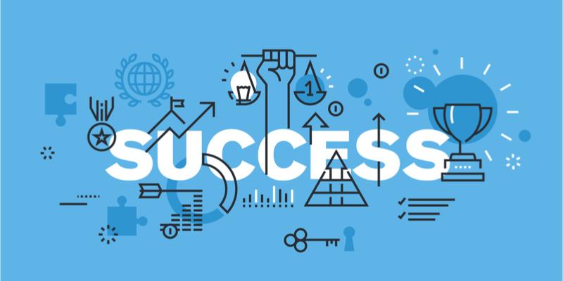 5 Essential Habits for Startup Success