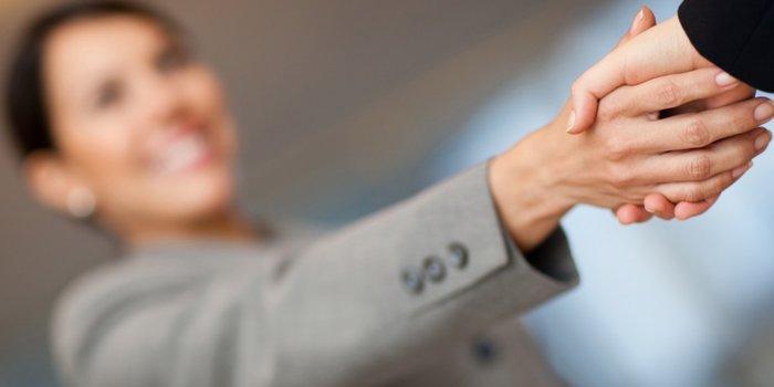 Invaluable Tips for First-Time Entrepreneurs