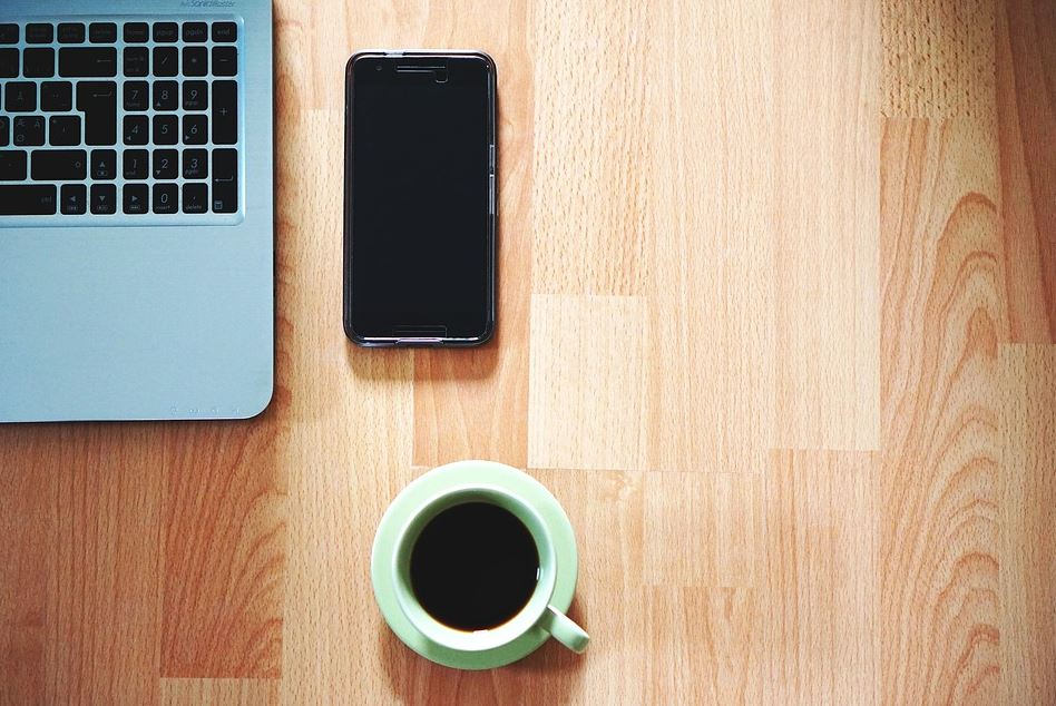 4 Exclusive Advantages to Working Remotely