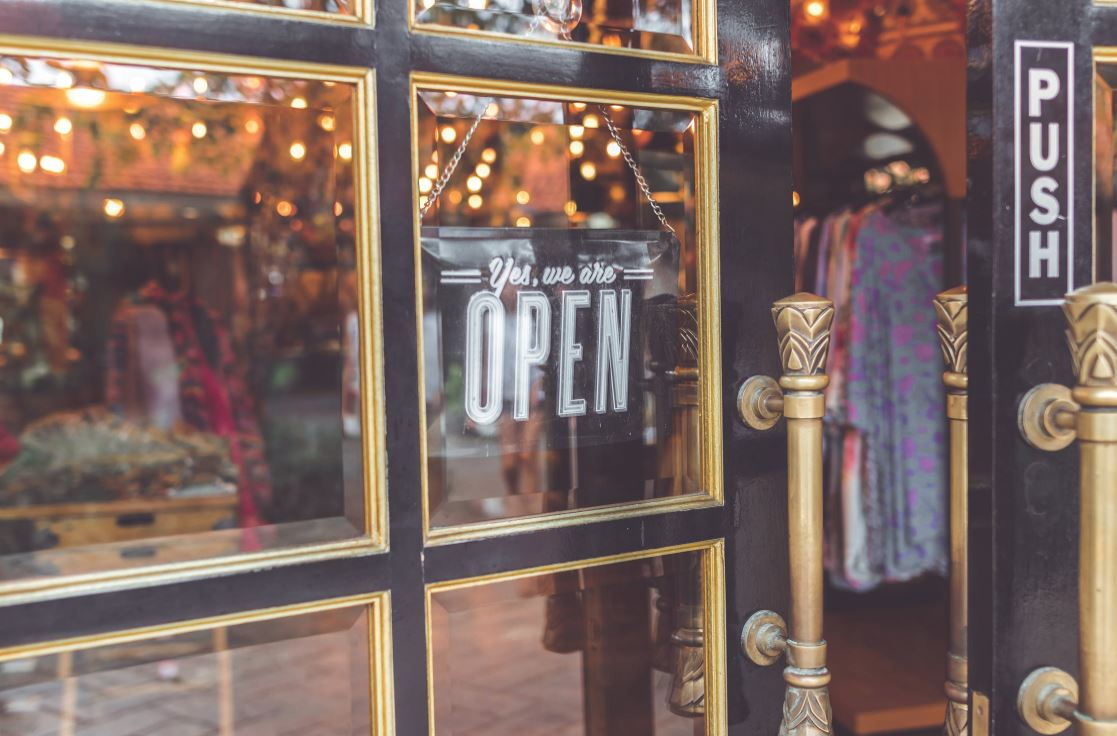 Bigger and Better 3 Business Expansion Details to Consider_pexels_store