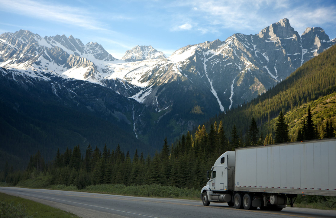 Fleet breaking Down How to Save When Maintaining Your Trucks