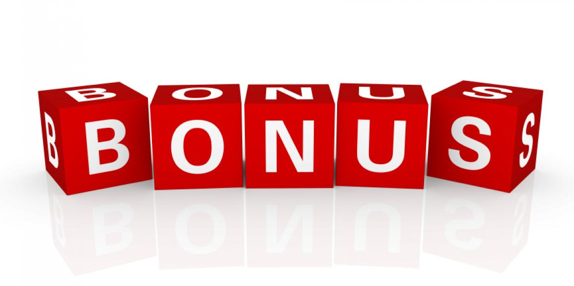 forex_trading_bonuses
