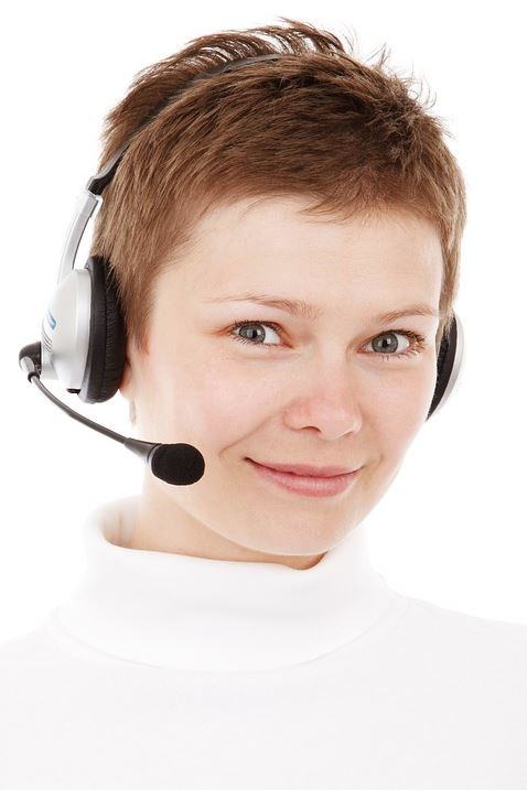 Too Many Employees Exiting 4 Strategies for Reducing Turnover Within Your Customer Service Team