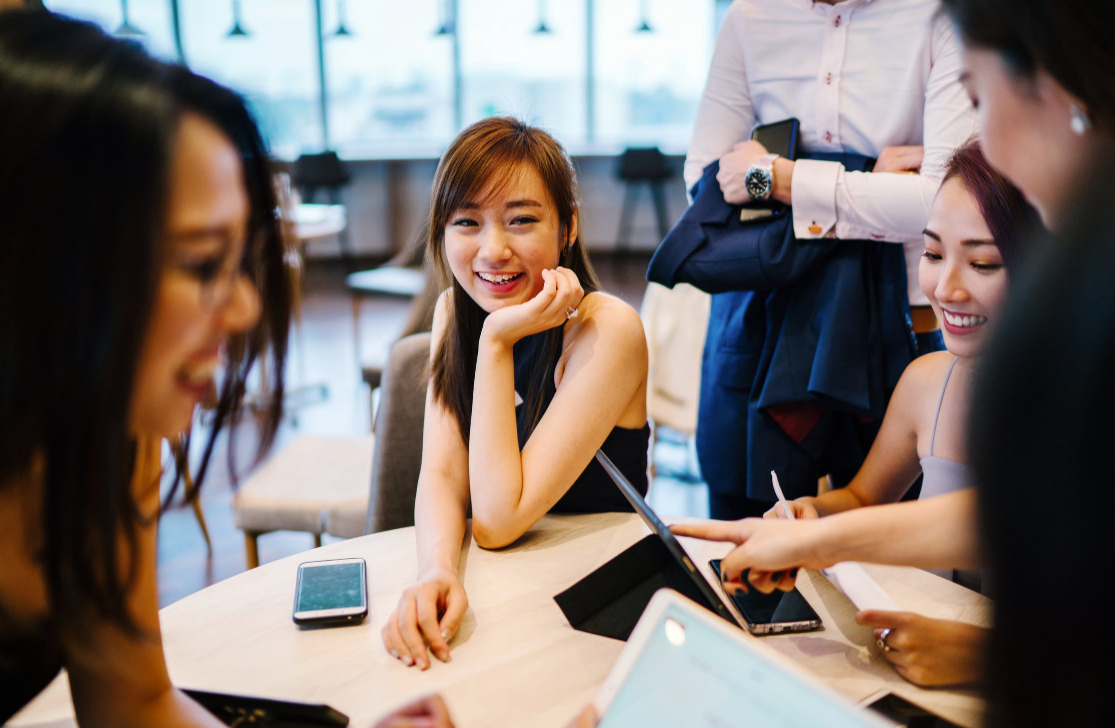 Boosting Morale 4 Ways to Engage More With Your Employees