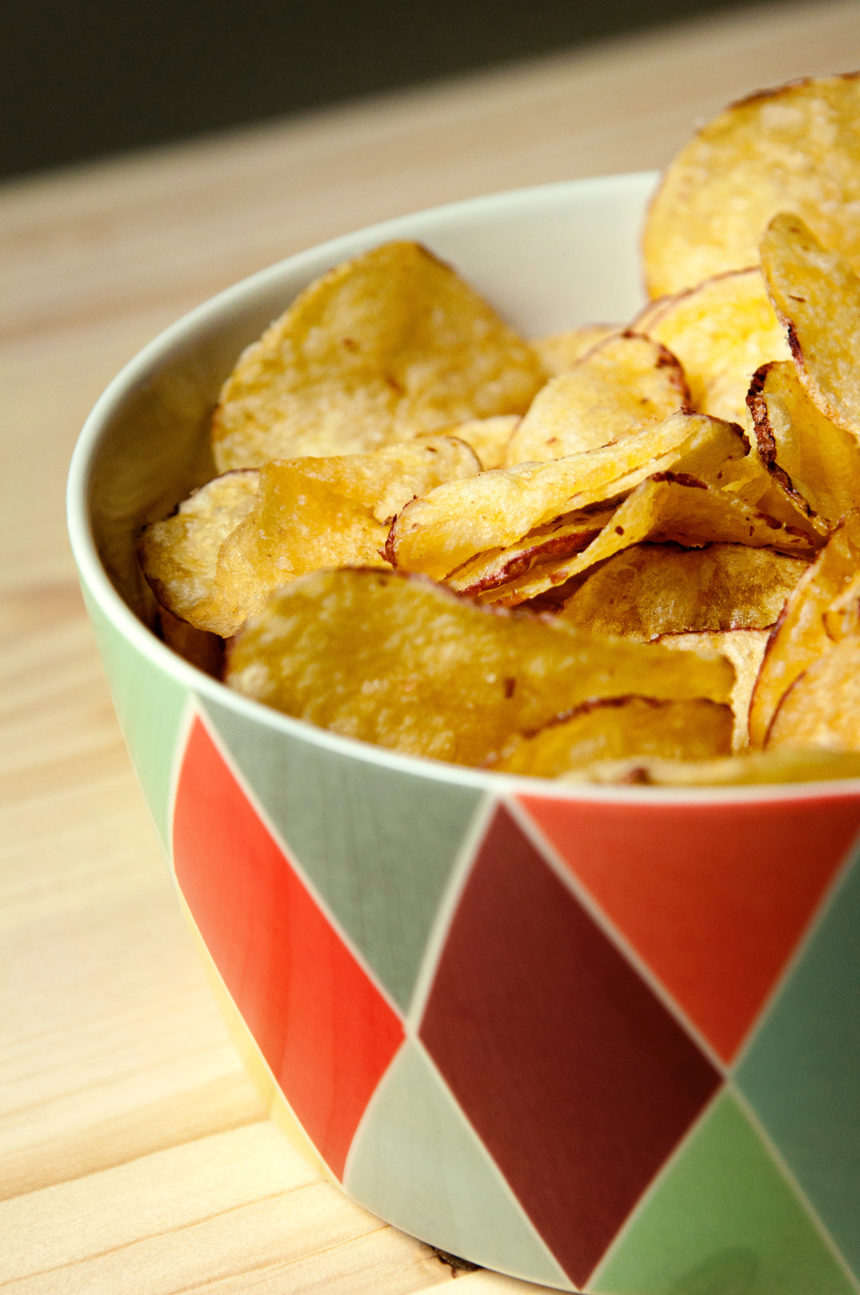 What Foods to Avoid if You Are Prone to Cavities