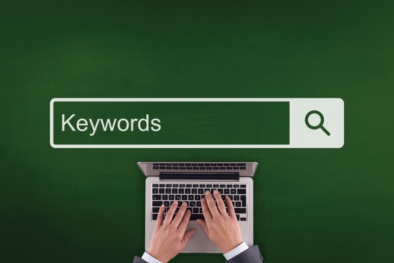 Why is Keyword Planning Imperative in Content Marketing