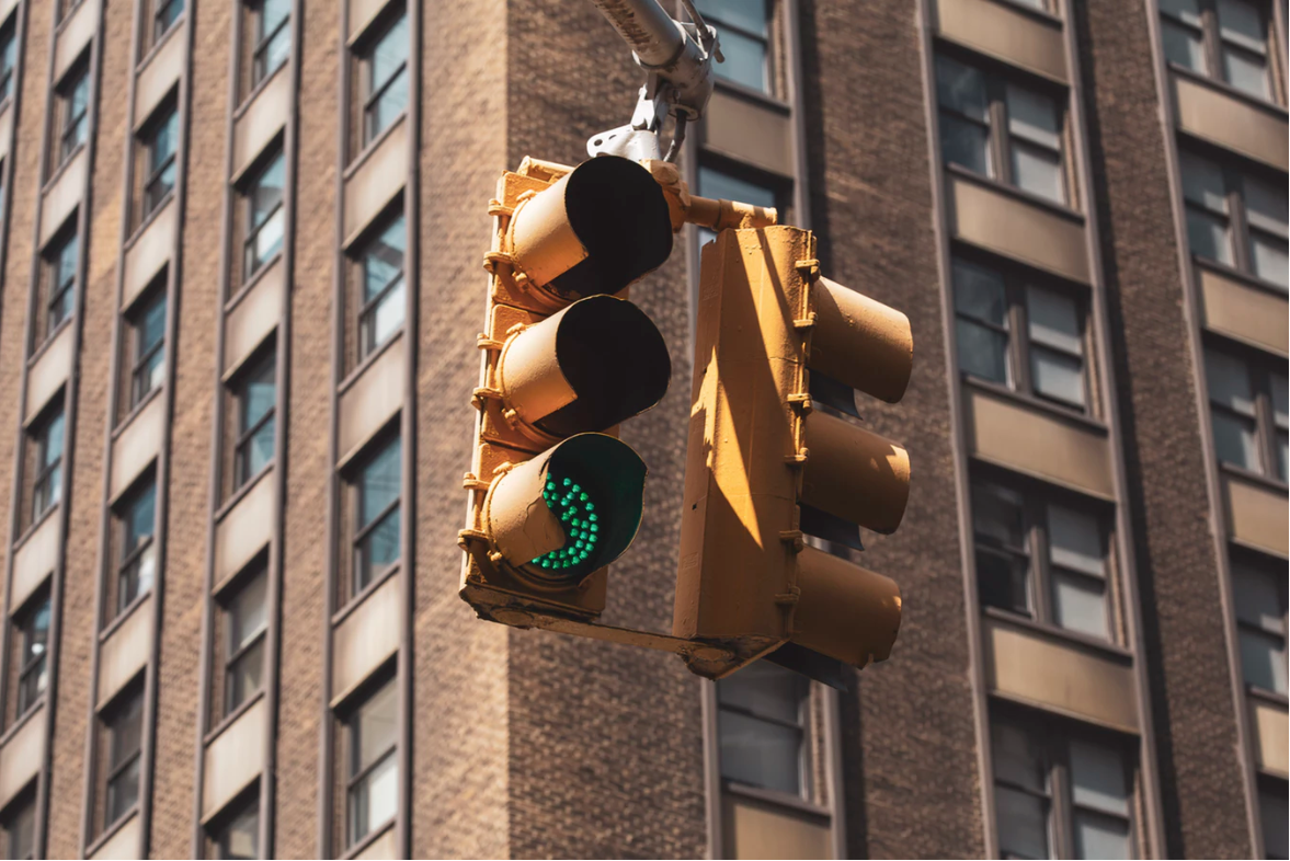 Navigating the Complexities of Traffic Law with an Attorney