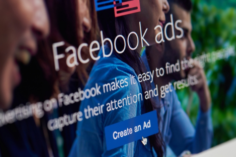 Tips for Writing Compelling Facebook Ads