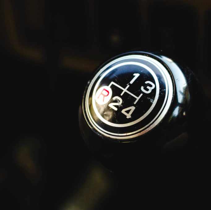 4 Signs Your Transmission May Be Going Out