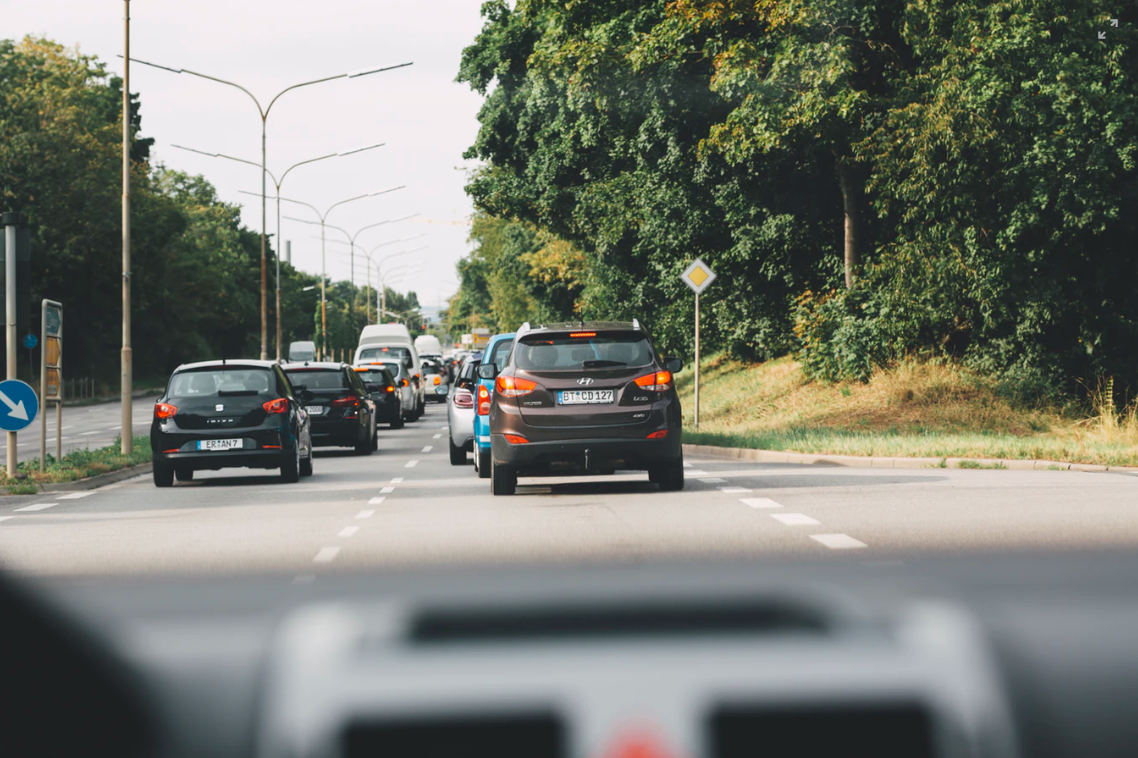 5 Issues You May Face in the Aftermath of an Auto Accident