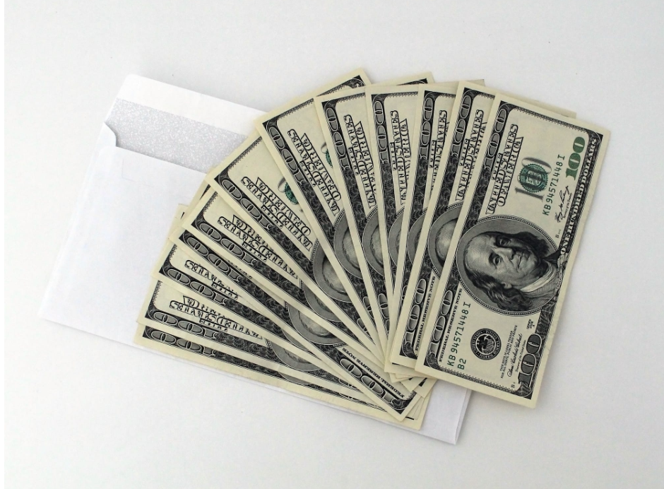Strapped for Cash 5 Ways to Earn Money Quickly
