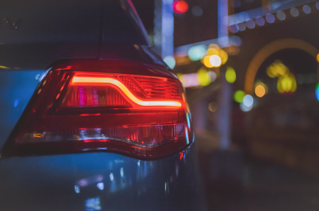 Choosing the Right Tail Lights for Your Car or Bike