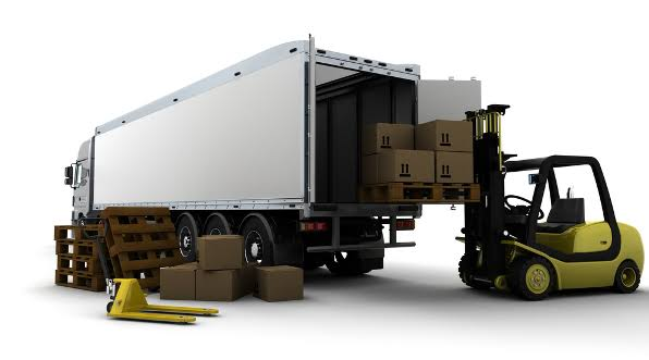 moving services in Toronto