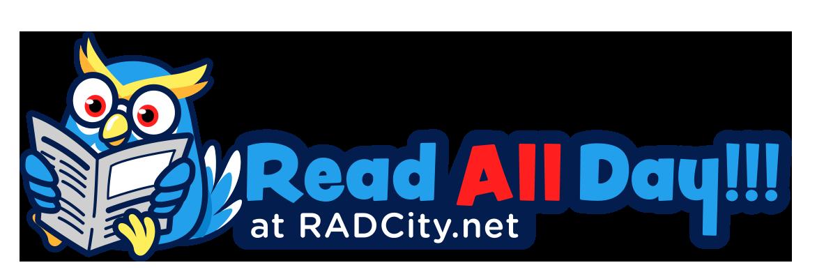 radcity-logo- retina