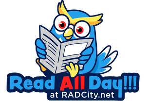 radcity-logo- sidebar