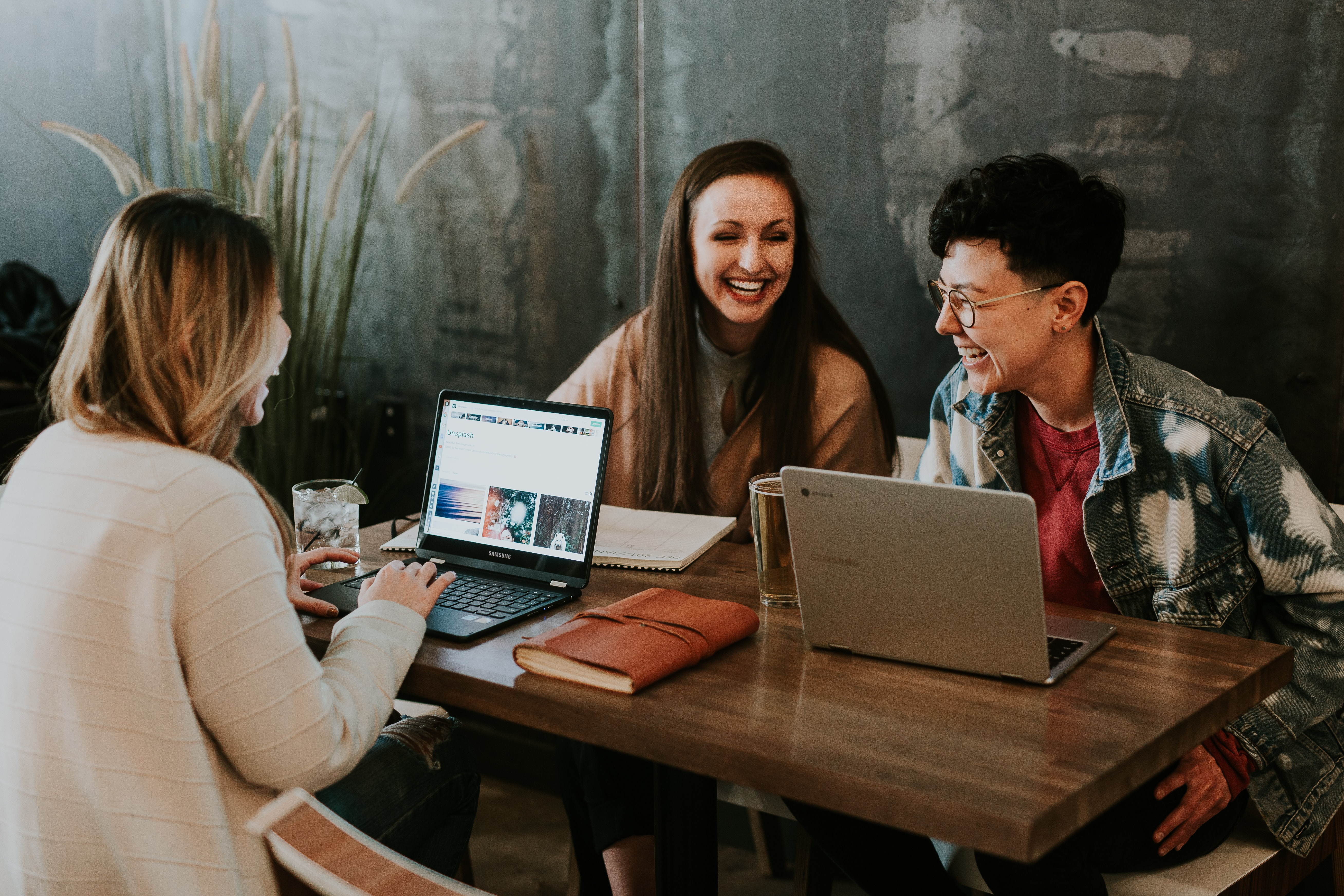 Creating a Workplace That Appeals to Gen Z