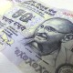 money-india-currency-indian-68912