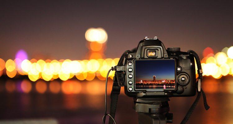professional photography studio