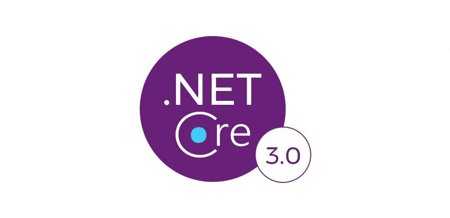 Everything-you-need-to-know-about-.NET-Core-3.0-Updates