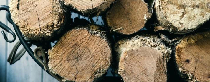 Firewood in Sydney
