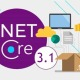 .Net 3.1 Latest Features