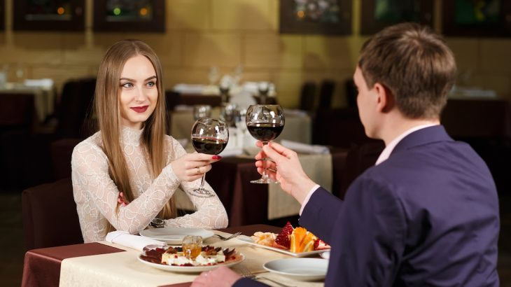 Up-to-33-percent-of-women-admit-to-'foodie-calls'-dating-for-a-free-meal-730×410