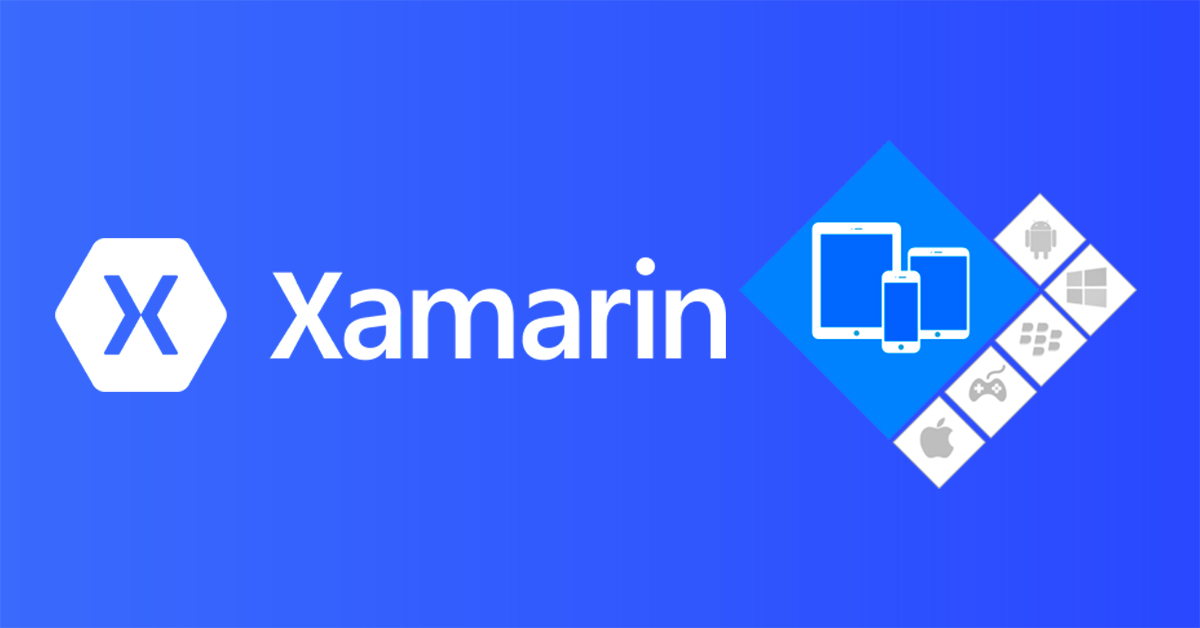 Xamarin-Developers-1