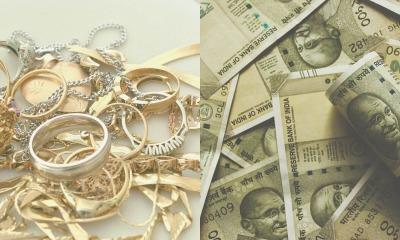 Gold Loan