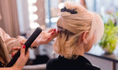 industry_hair