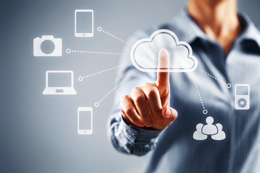 marketing-in-the-cloud-iStock_000025421040Small