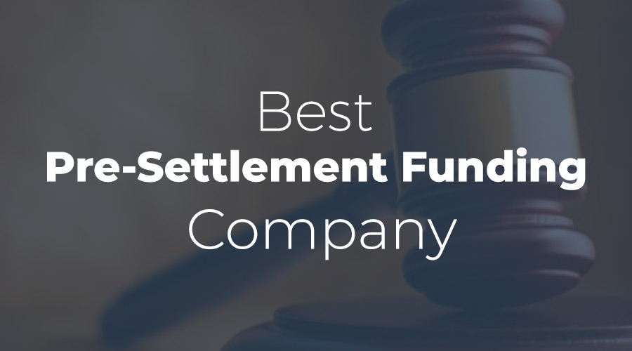 Tips-For-Selecting-Best-Pre-settlement-Funding-Company