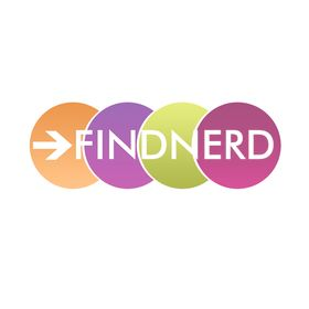 Marketing Case Study: How FindNerd Achieved Success