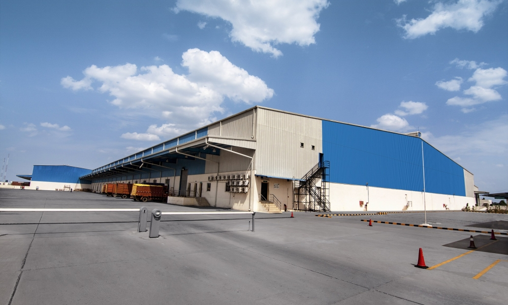 Great and Simple Ways To Increase Warehouse Productivity