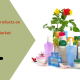 Tips To Develop Cosmetic Products On Local and International Market