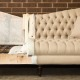 Learn How To Make The Right Decision With Sofa Upholstery