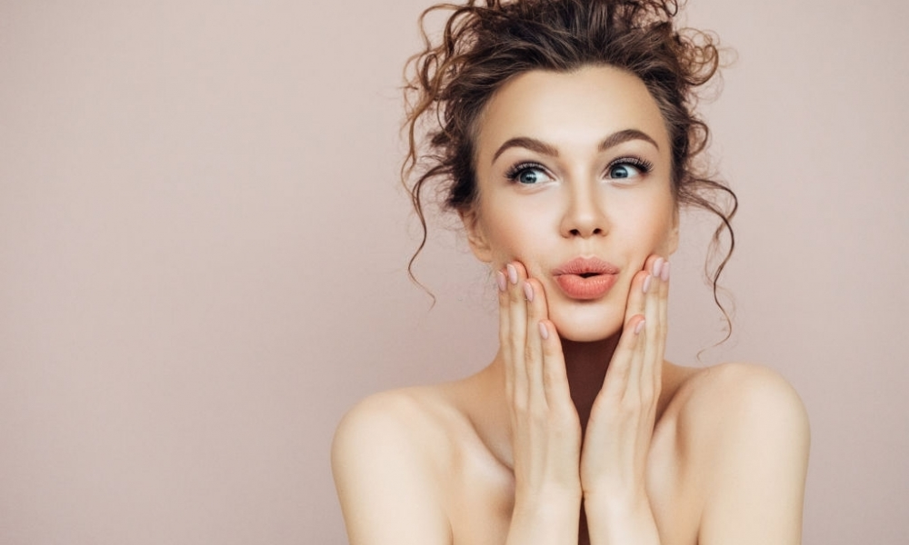 8 Tips from Dermatologists For Gorgeous Skin