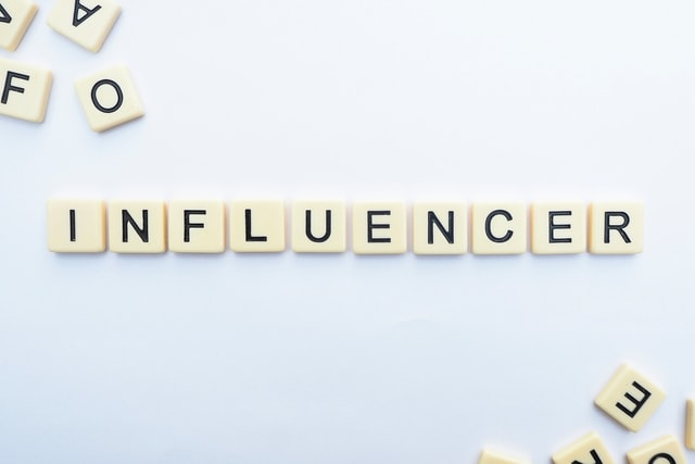 Should You Invest in Influencer Marketing?